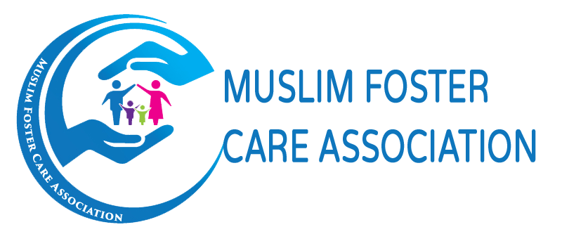Muslim Foster Care Association.png