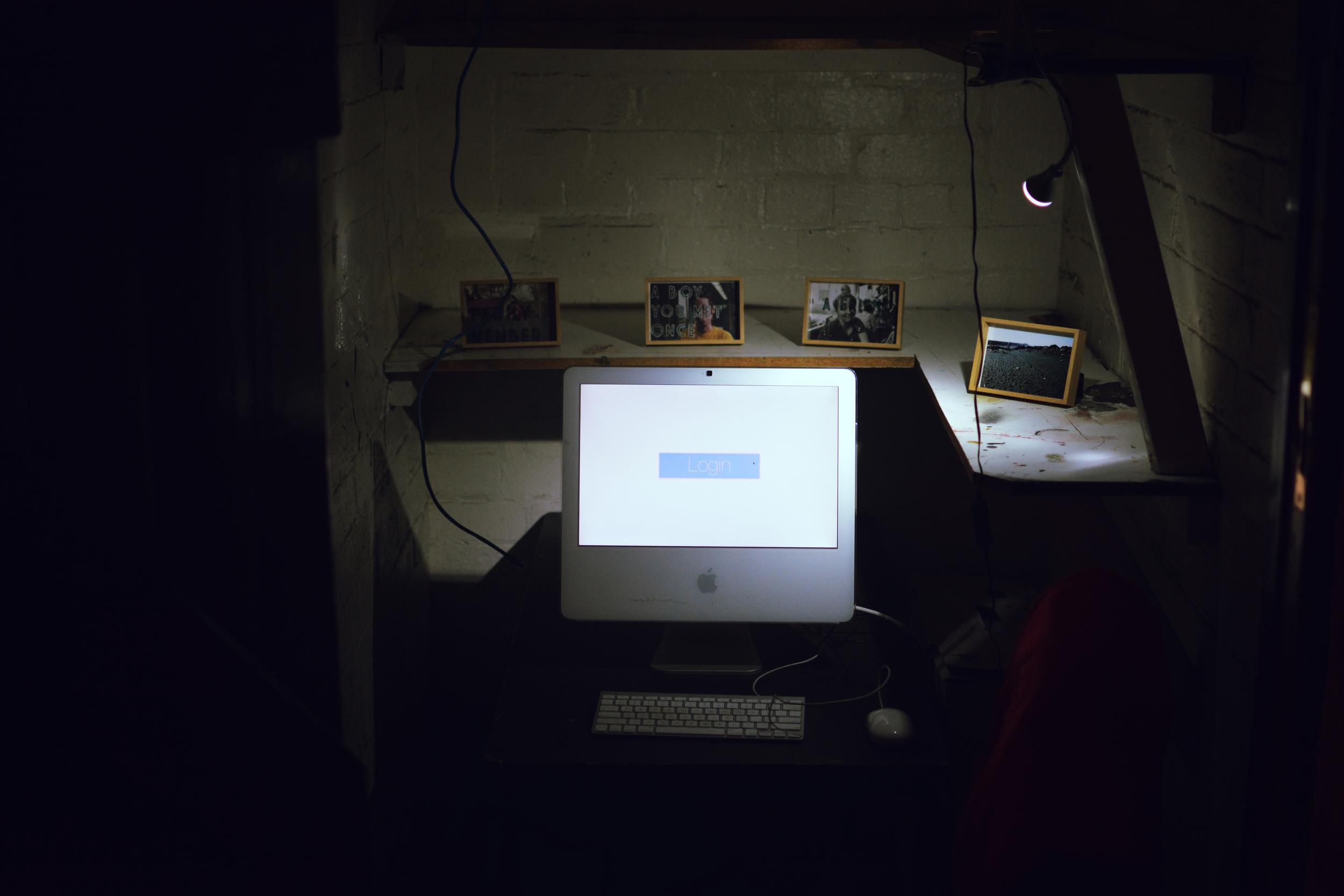 YALN_Desk.jpg