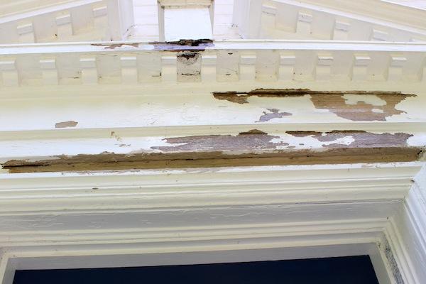 wood-filler-repair