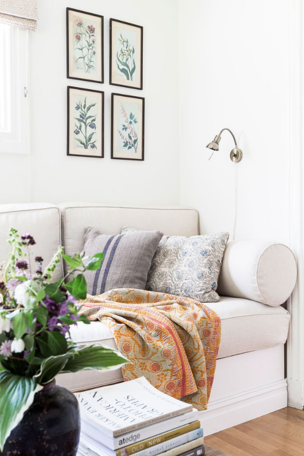 couch-nook