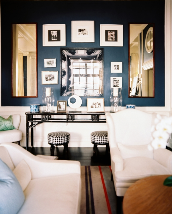 blue-room-lonny