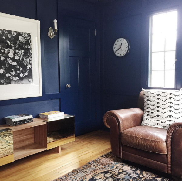 Wit-and-Delight-Blue-Room