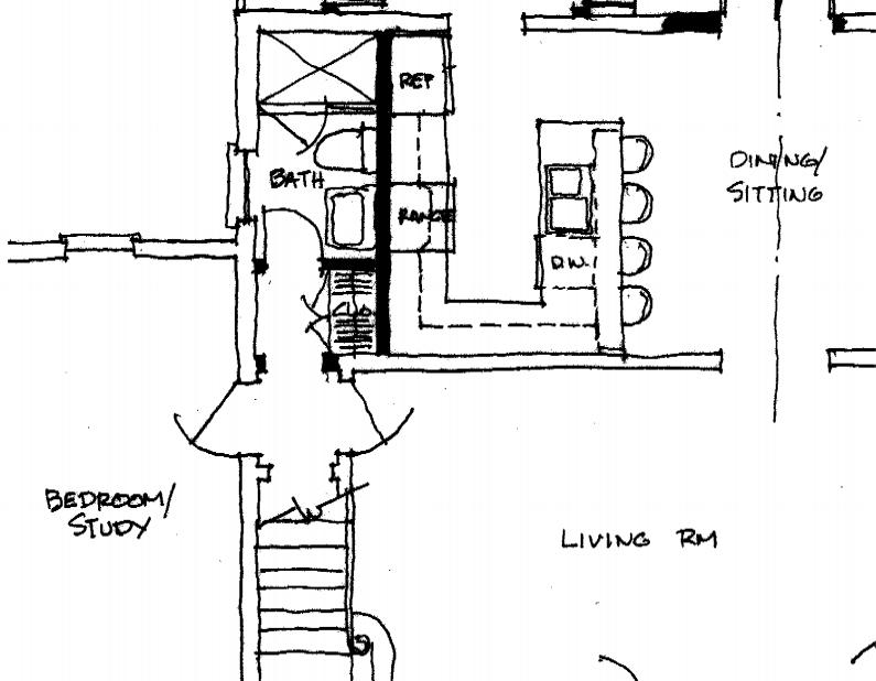 kitchen-rough-sketch