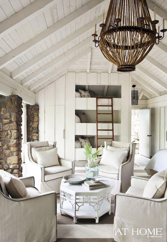 exposed-rafters-white-1.jpg