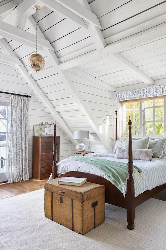 exposed-rafters-white-9.jpg
