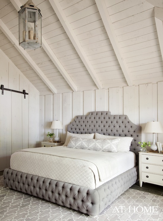 exposed-rafters-white-7.jpg