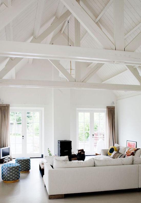 exposed-rafters-white-2.jpg