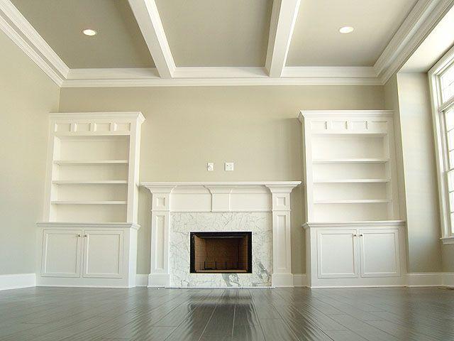ab1251299652e6692ce3449b2431e2aa-painted-ceiling-beams-white-ceiling-beams.jpg