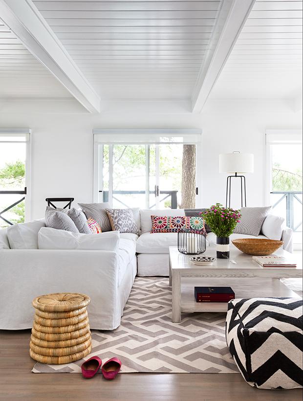 16-michelle-lloyd-living-room1.jpg