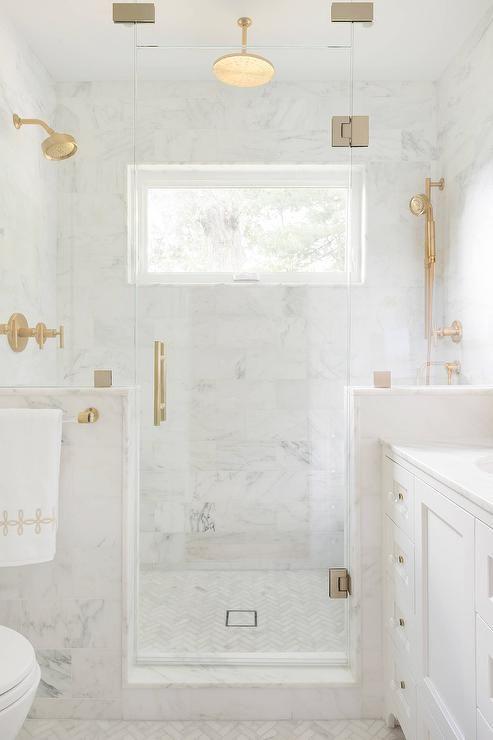 white-shower.jpg