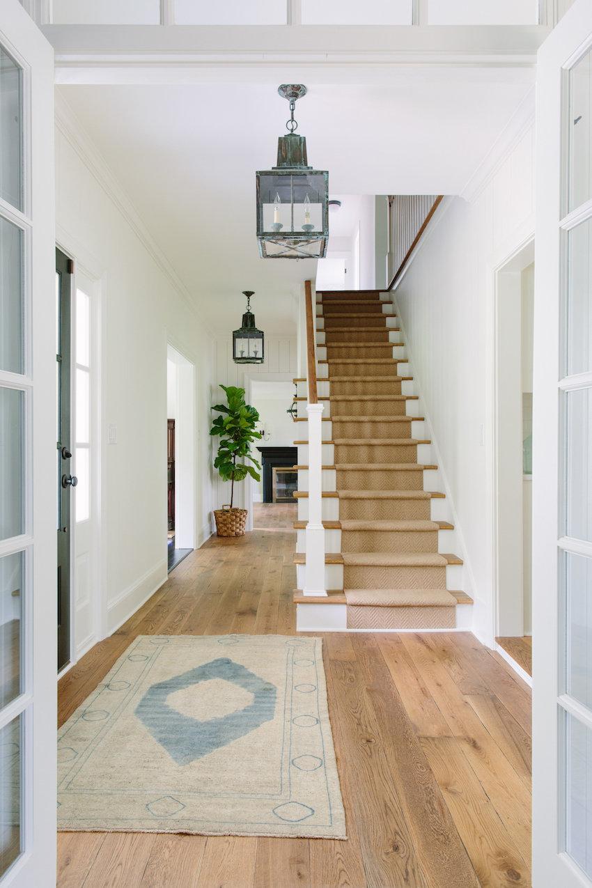 wide-plank-floors.jpg