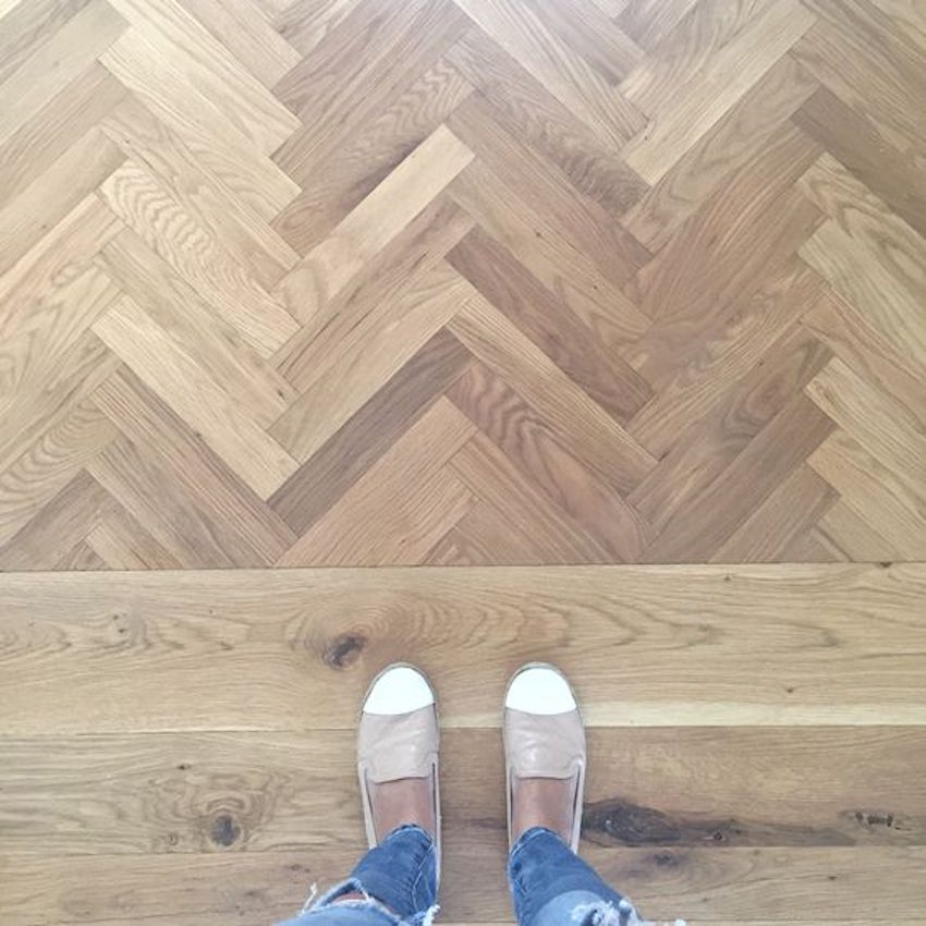 herringbone-floor.jpg