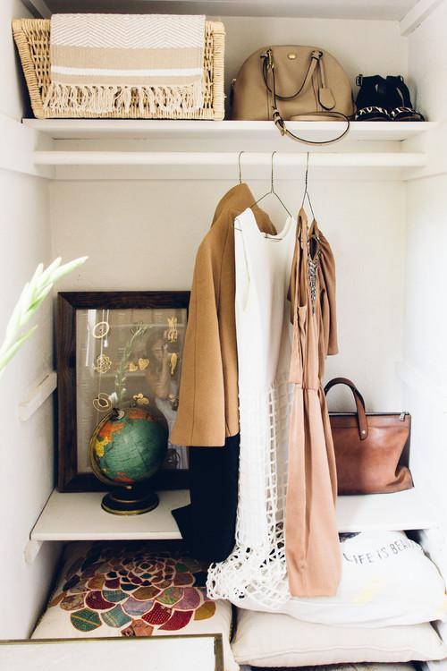 scandinavian-closet.jpg