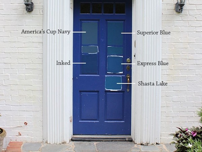 Blue-Door-Living-Blue-Front-Door-Project.jpg