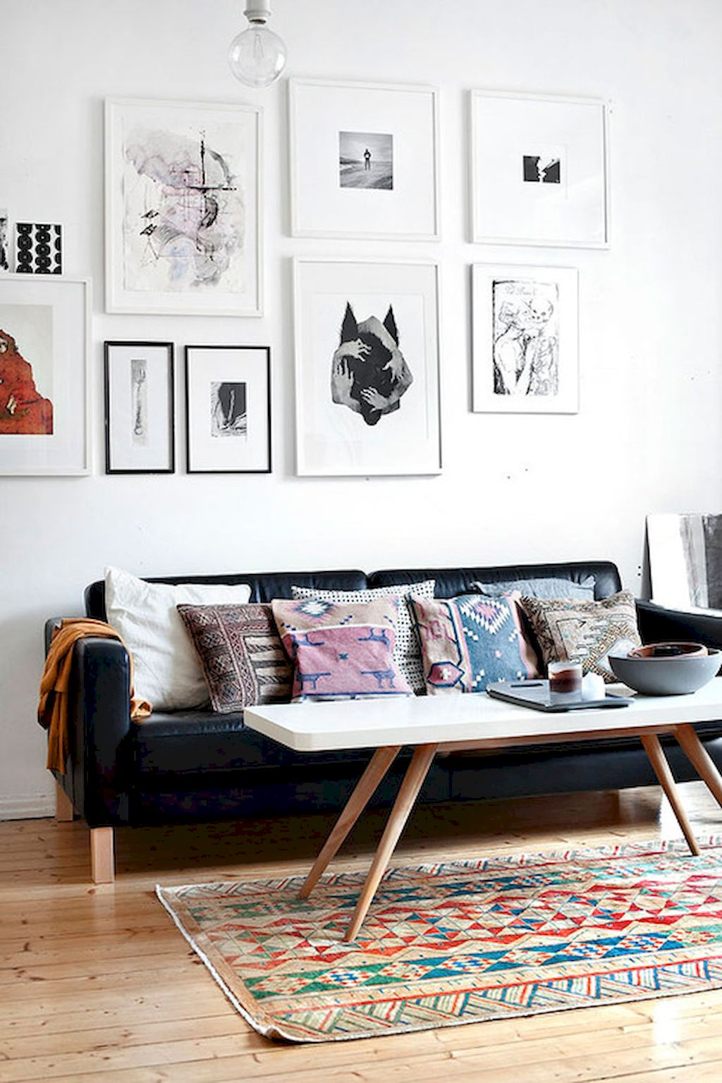 cheap-decorating-ideas-for-living-room-walls-simple-living-room-designs-for-small-spaces-pinterest-small-living-room-ideas-small-living-room-ideas-ikea-small-apartment-living-room-ideas.jpg