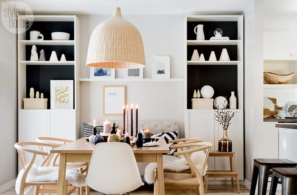 billy-bookcase.jpg