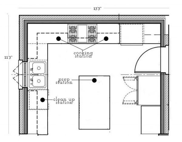 kitchen-layout.jpg