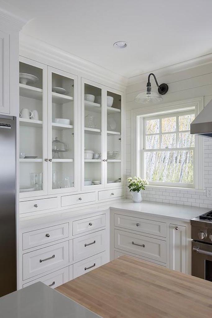 kitchen-glass-door-hutch.jpg