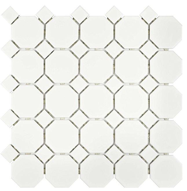 floor-hex-square.jpg