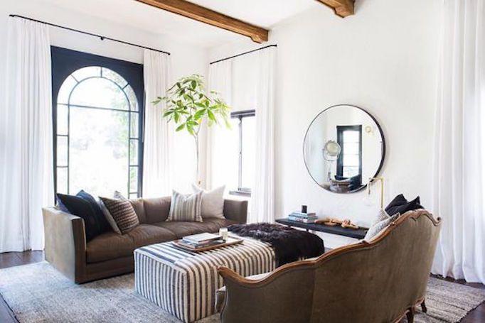 BECKI-OWENS-New-Traditonal-Curved-Furniture.jpg