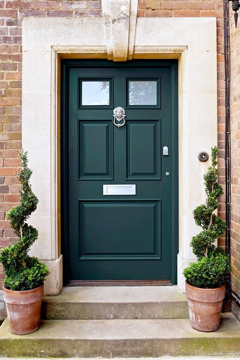 forest-green-door.jpg