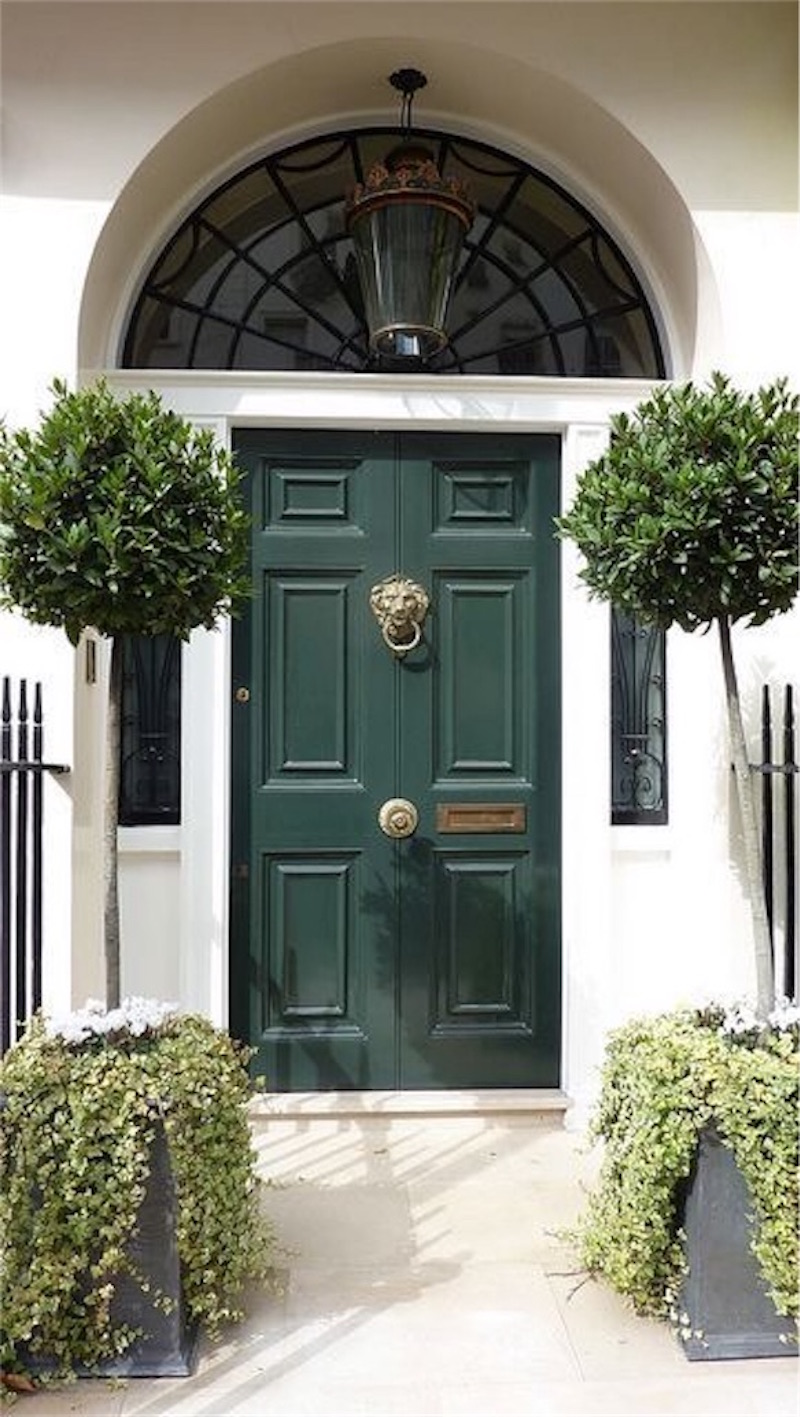 green-front-door-lion.jpg