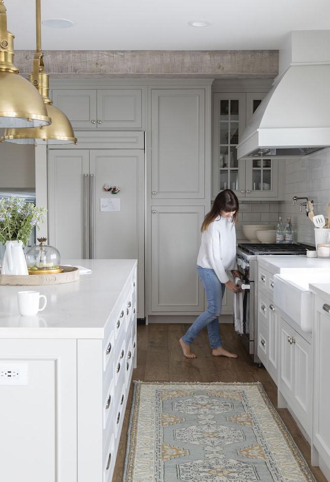 Jillian-Harris-Home-Tour-Series-Kitchen-and-Dining-Room-6.jpg