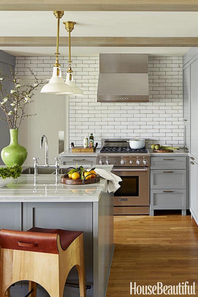 angie-hranowsky-gray-kitchen-1509473980.jpg