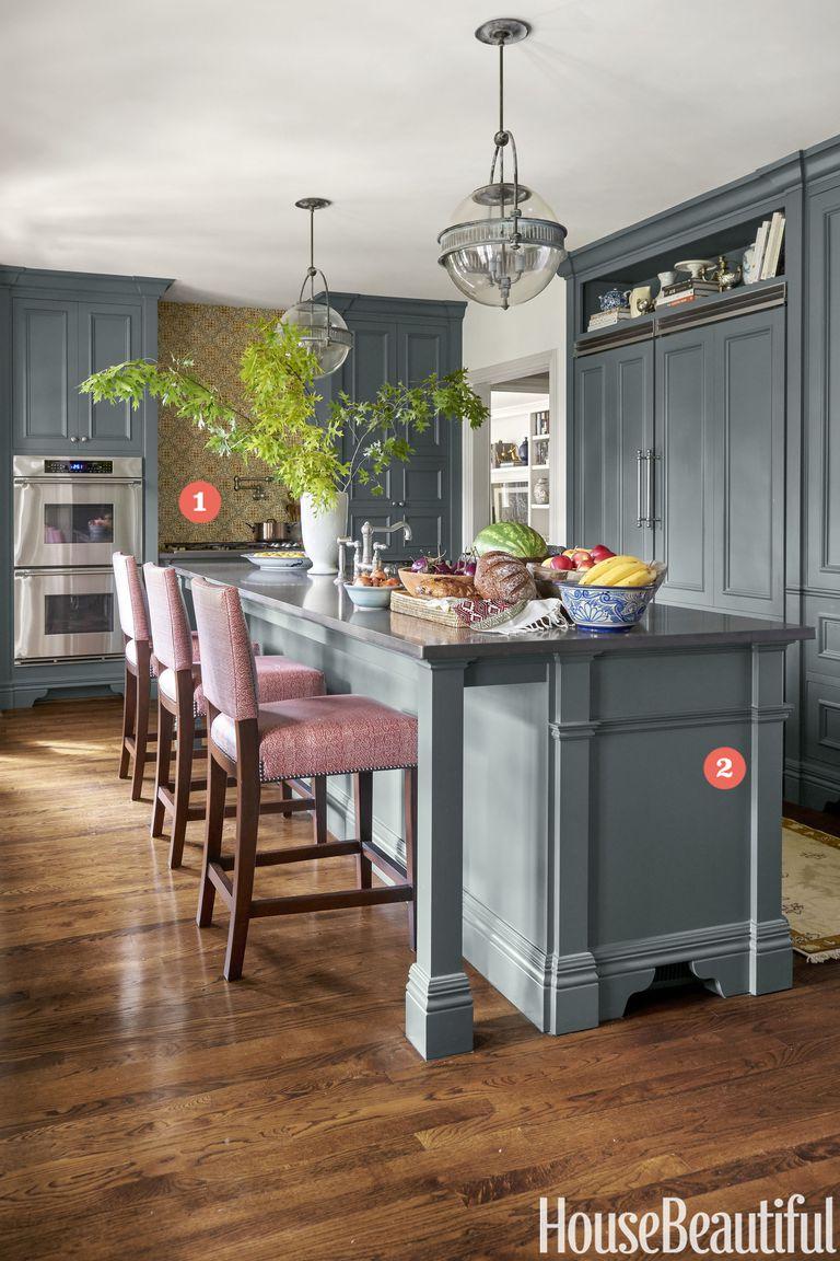 caitlin-moran-kitchen-island-0318-1518713313.jpg