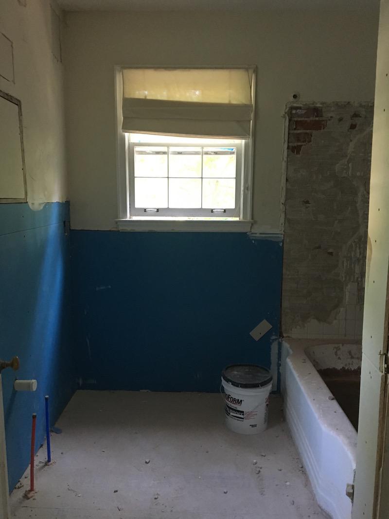 blue-door-living-reno-3.jpg