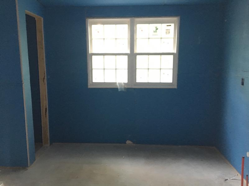 blue-door-living-reno-9.jpg