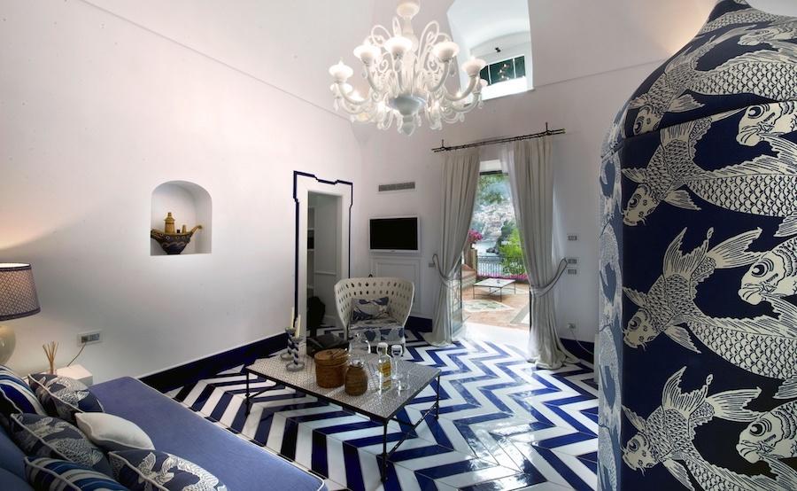 villatreville-bedroom-3.jpg