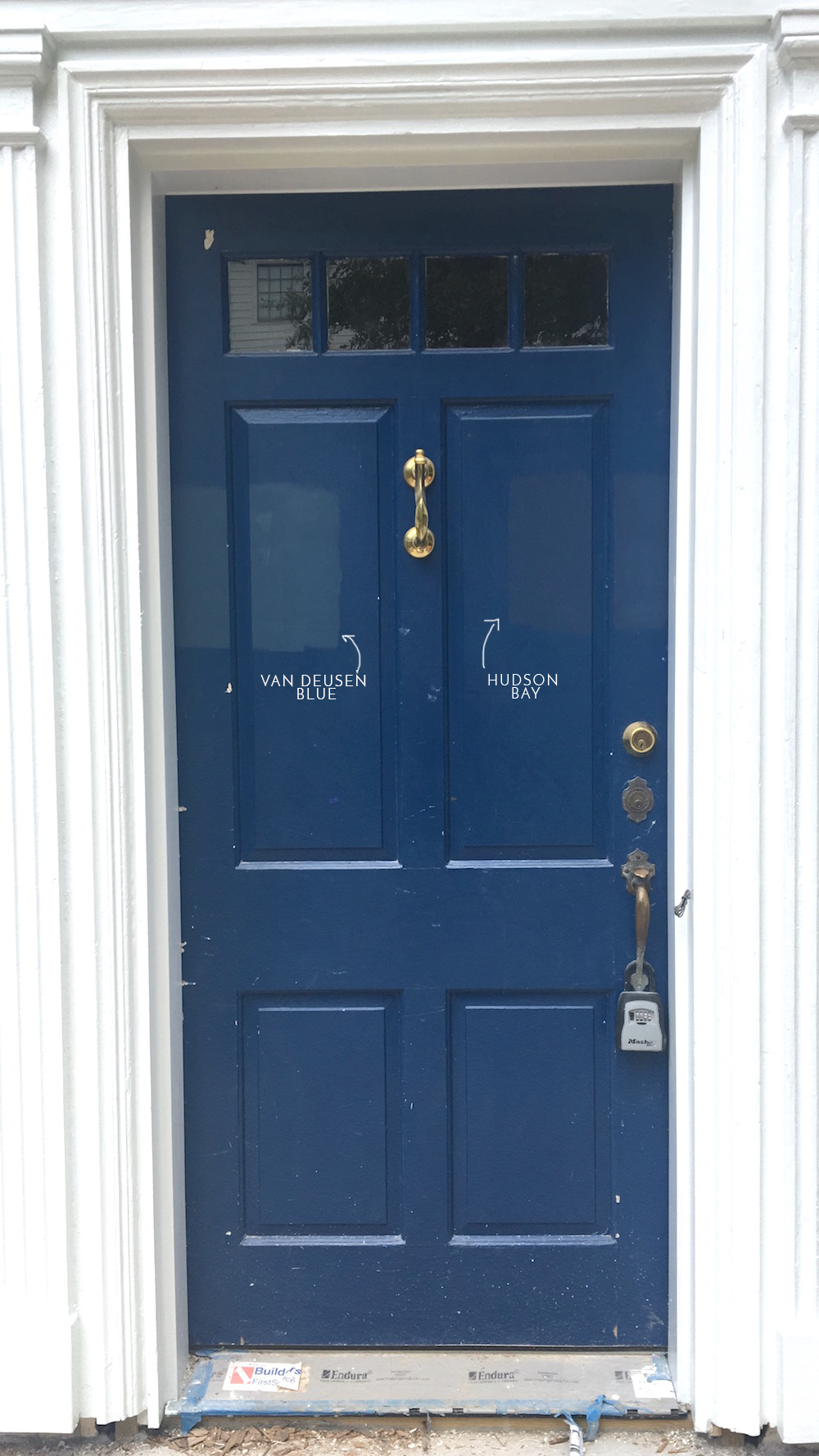 blue-paint-front-door.jpg