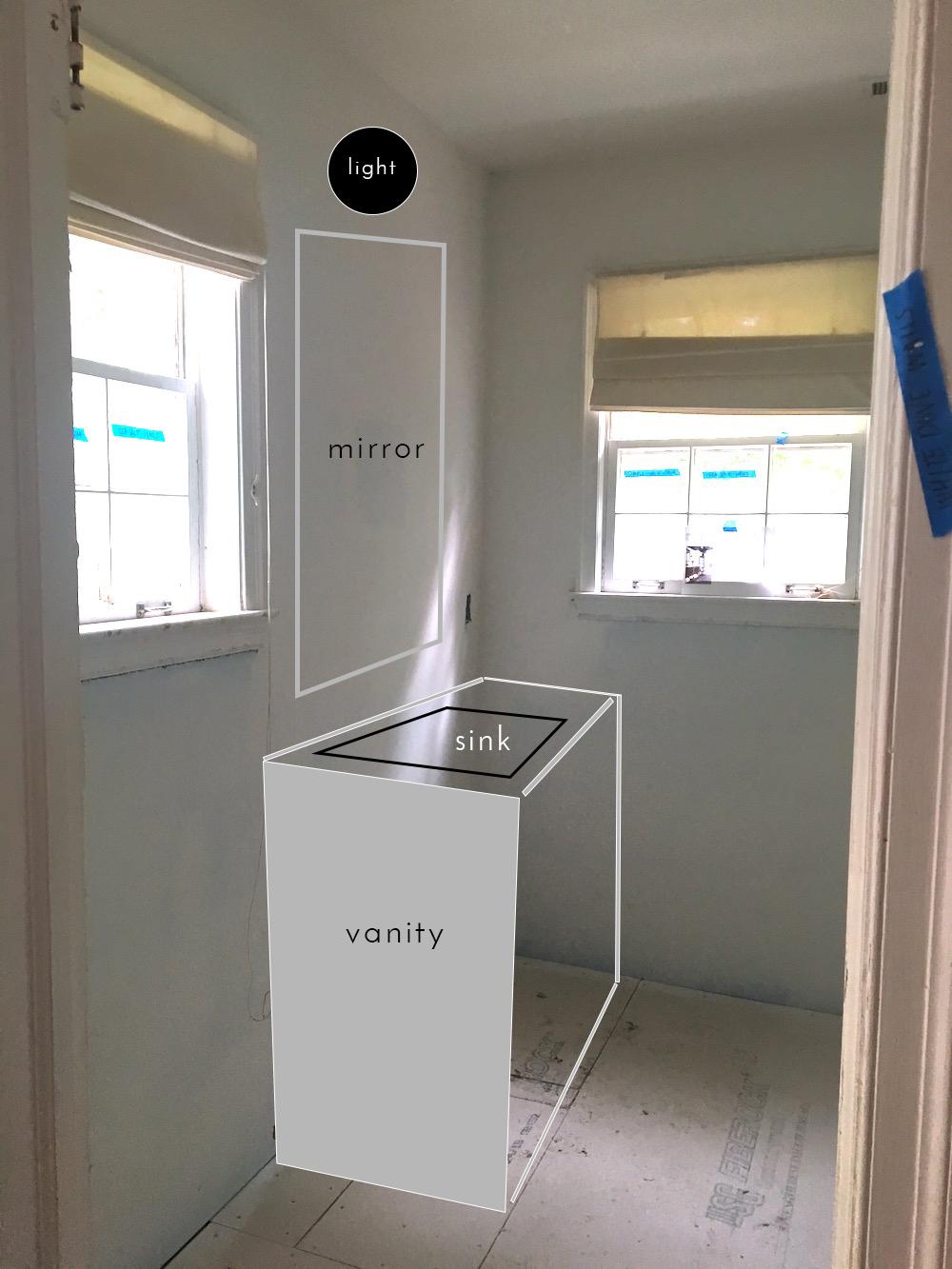 hall-2-bath copy.jpg