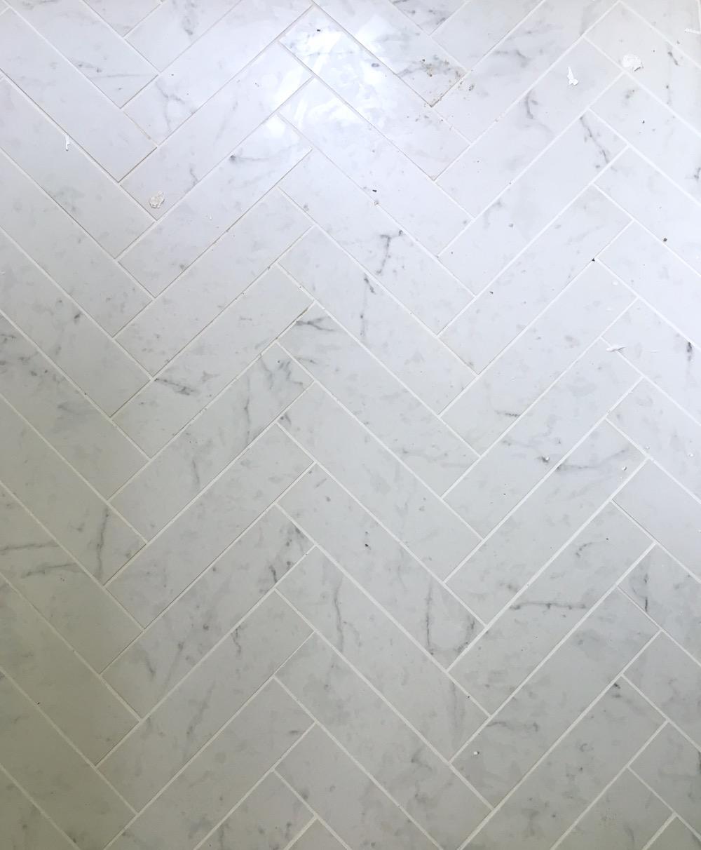 hall-2-herringbone-floor.jpg