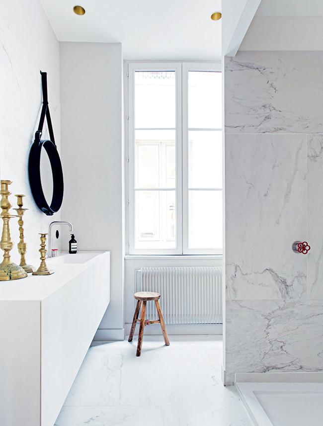marble-bathroom-modern.jpg