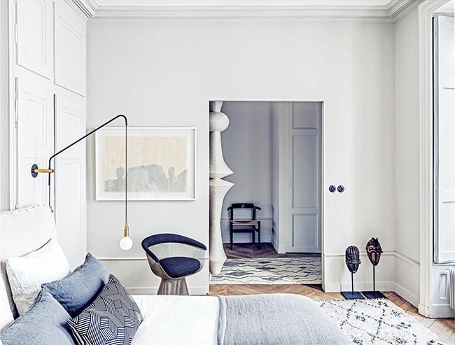 modern-sconce-french-bedroom.jpg