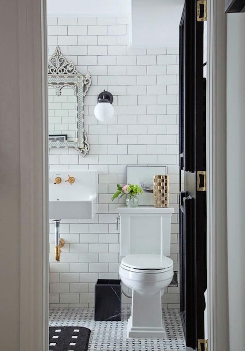 modern-bathrooms-and-more-11.jpg