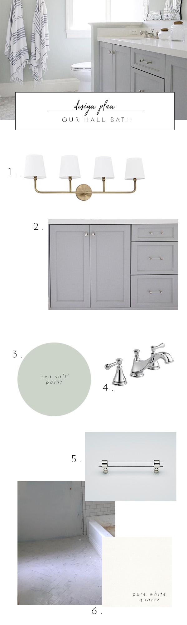 hall-bath-design-plan-bluedoorliving.jpg