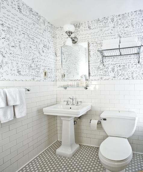 soho-grand-bath-30.jpg