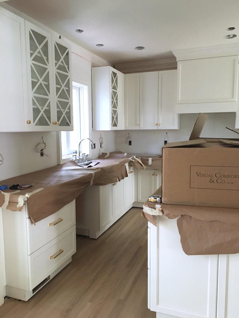 blue-door-living-kitchen-renovation-progress