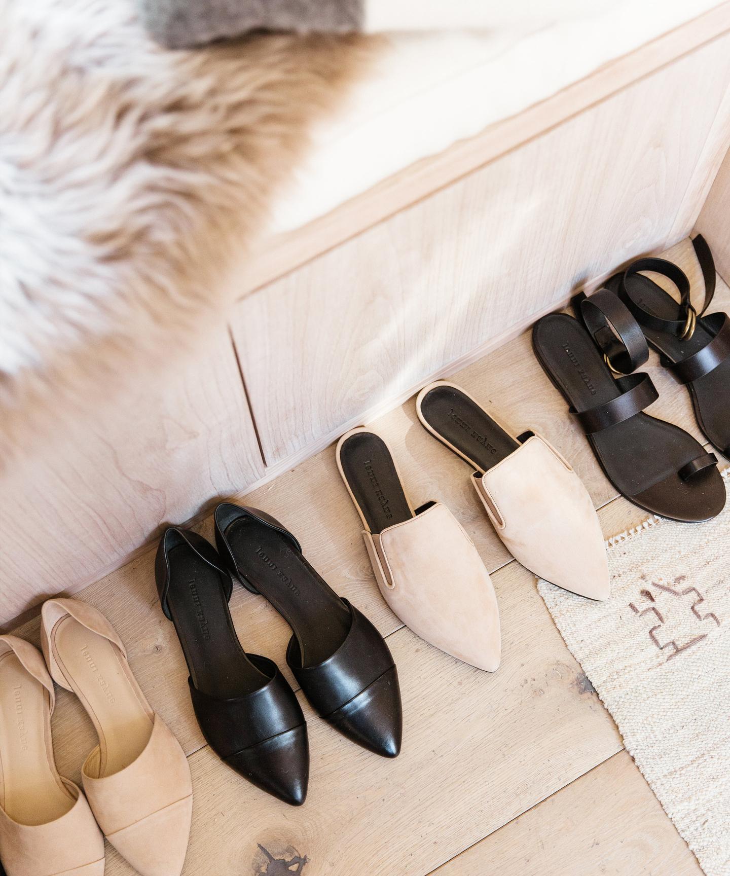 Jenni-Kayne_Classic-Shoes.jpg