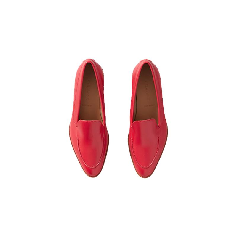 Modern Loafer - 13 colors - EVERLANE
