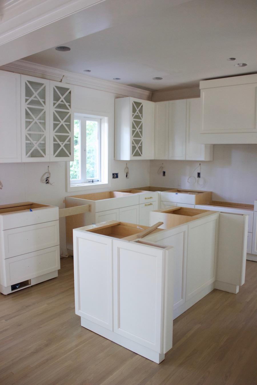 bluedoorliving-renovation-kitchen-progress-1.jpg