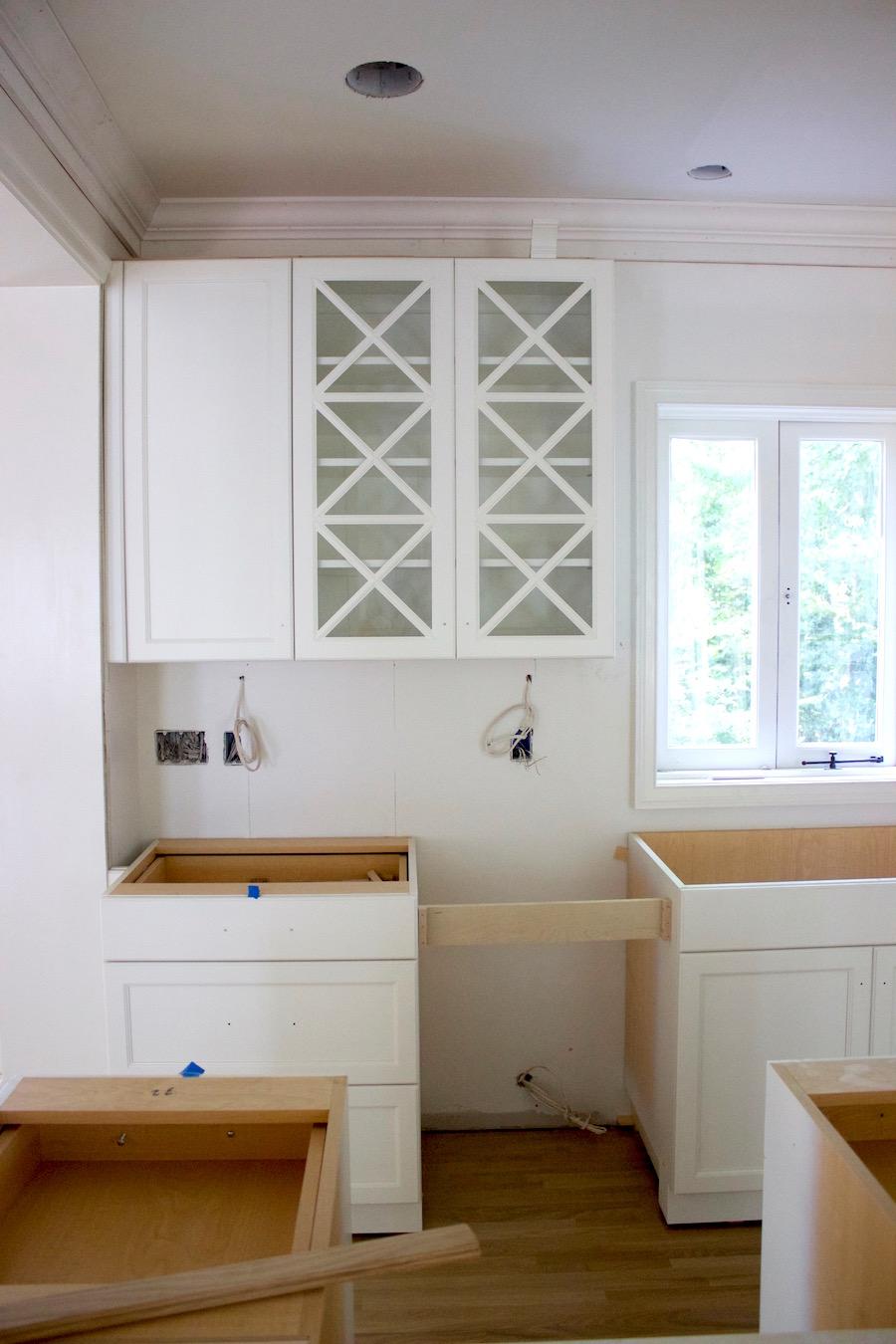 bluedoorliving-renovation-kitchen-progress-2.jpg