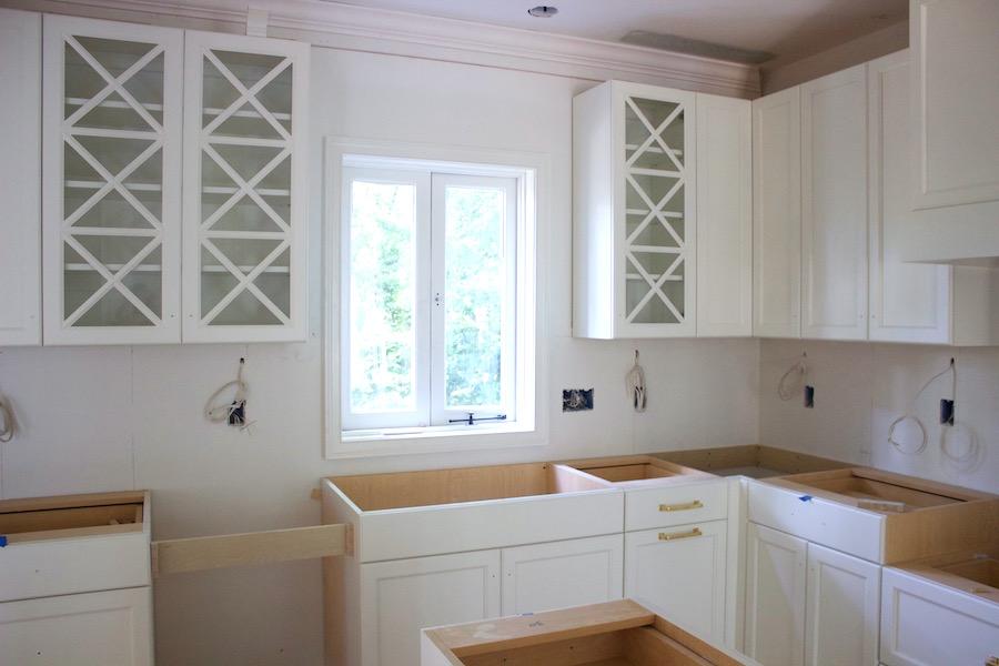 bluedoorliving-renovation-kitchen-progress-3.jpg