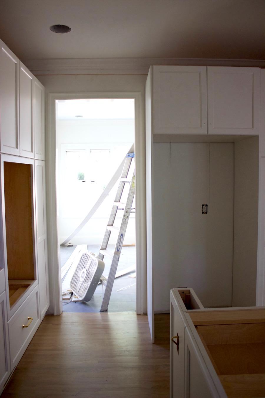 bluedoorliving-renovation-kitchen-progress-5.jpg
