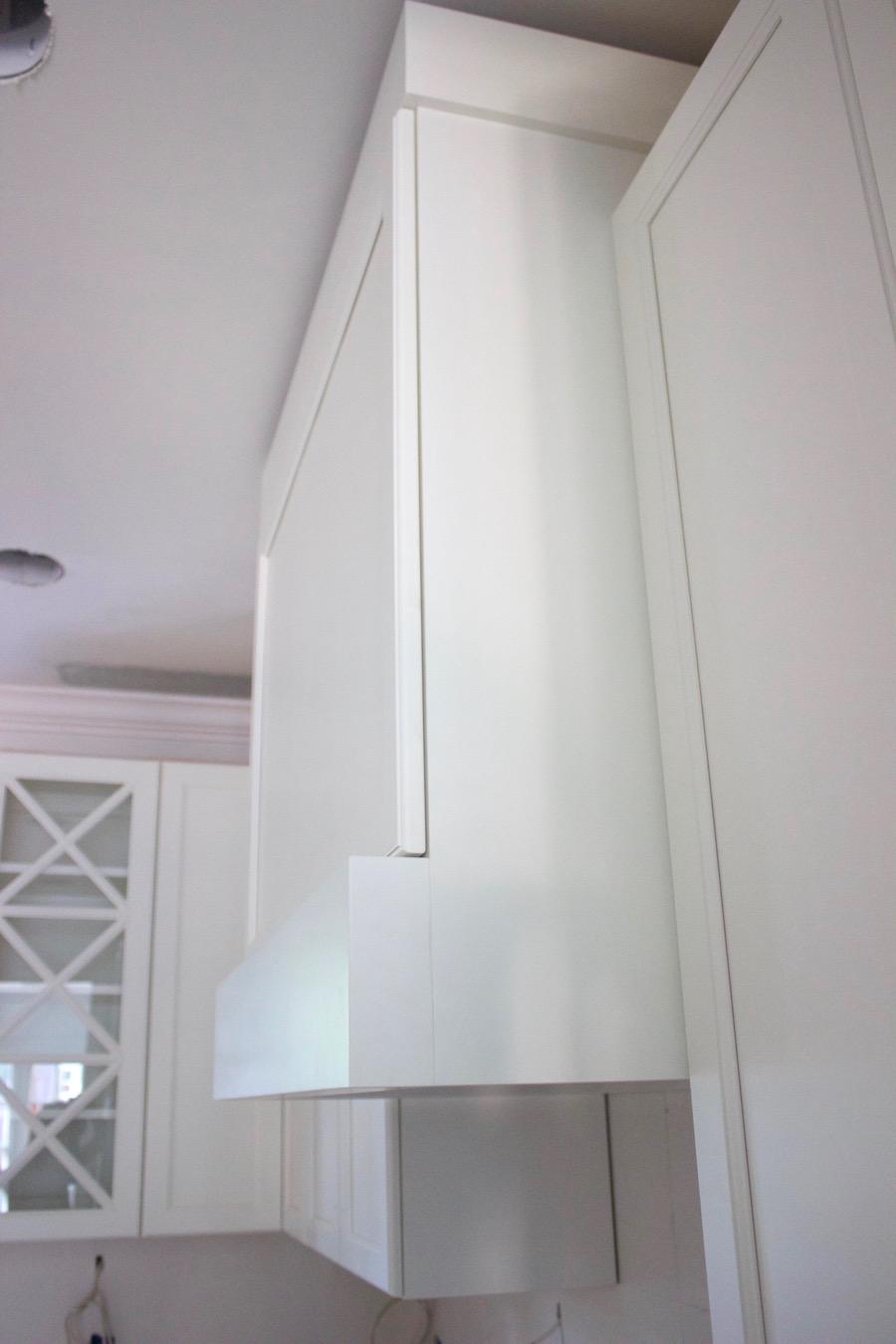 bluedoorliving-renovation-kitchen-progress-6.jpg