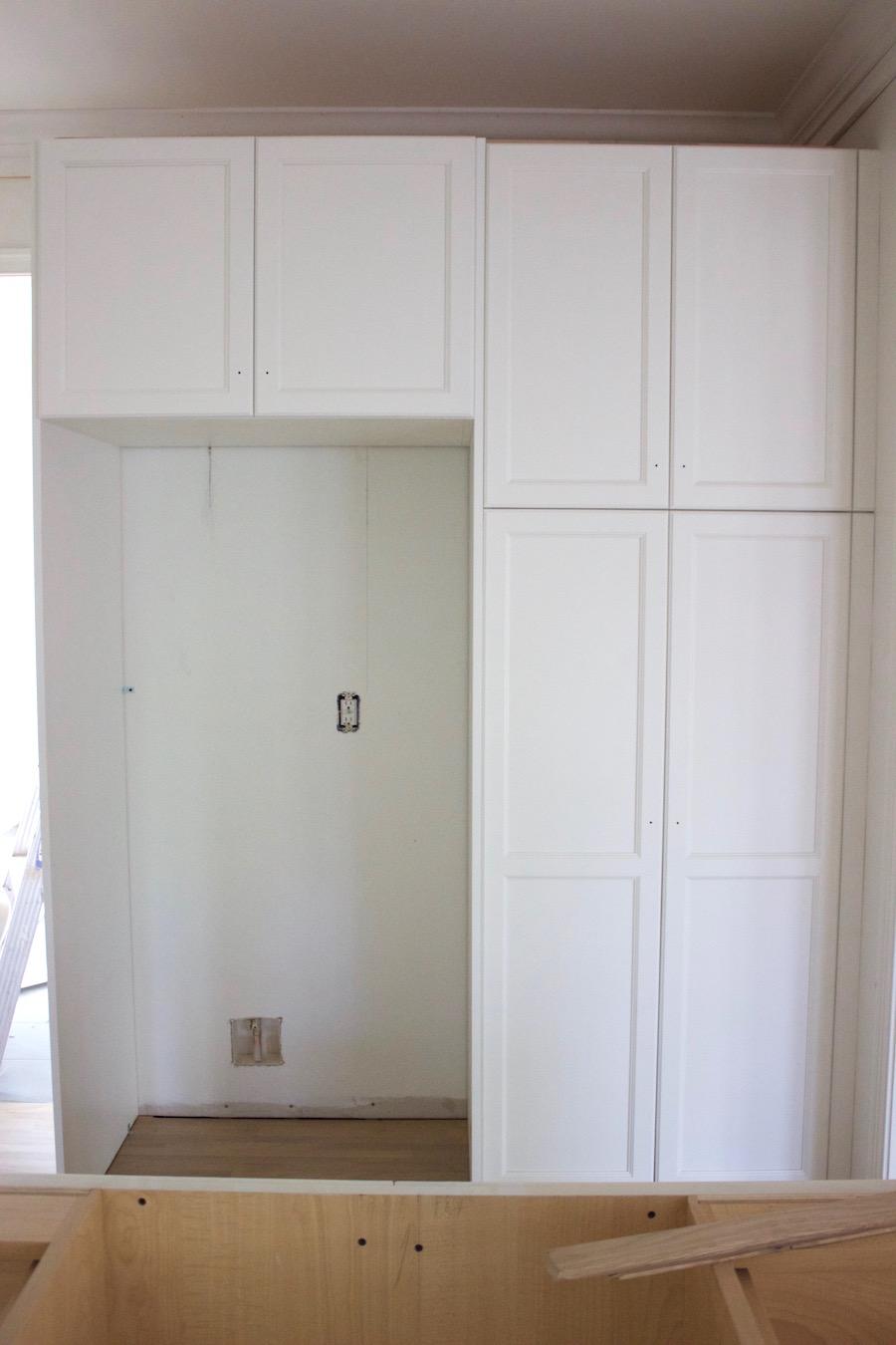 bluedoorliving-renovation-kitchen-progress-7.jpg