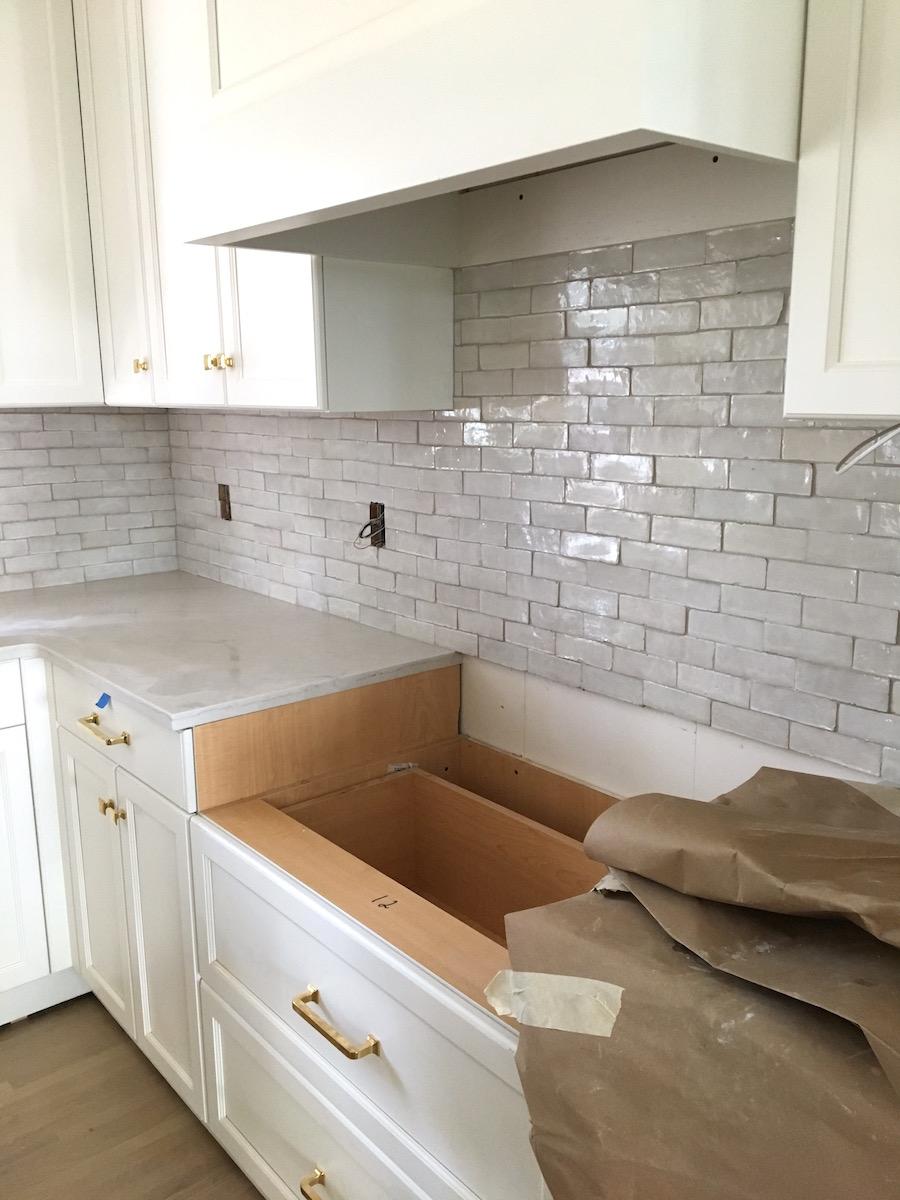 bluedoorliving-renovation-kitchen-progress-15.jpg
